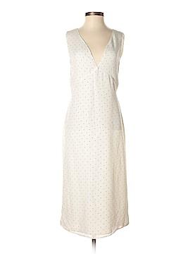 Jenni Kayne Casual Dress Size S