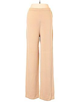 SJK Casual Pants Size 8