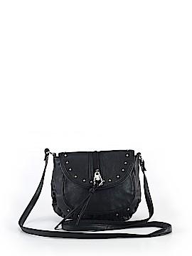 Betseyville By Betsey Johnson Crossbody Bag One Size