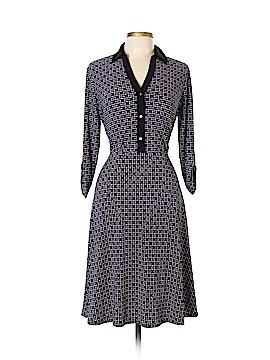 DressBarn Casual Dress Size L