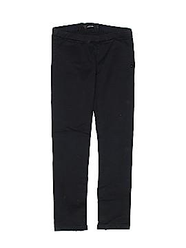 Joe's Jeans Casual Pants Size 6 - 6X