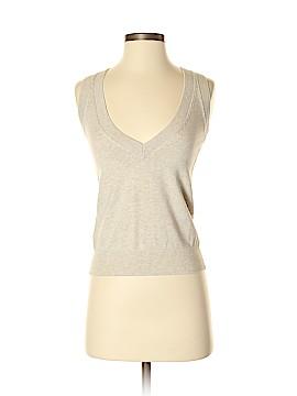 Zara Sweater Vest Size S
