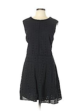 DKNY Casual Dress Size XL