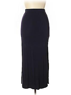 Talula Casual Skirt Size L