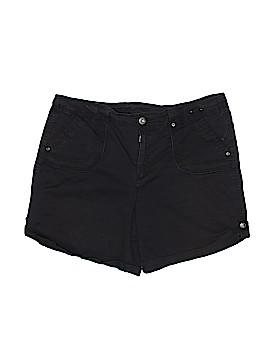 Khakis & Co Khaki Shorts Size 14
