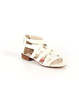 Louise Et Cie Sandals Size 6 1/2