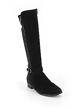 Valdini Boots Size 8 1/2