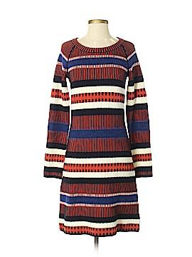 Tory Burch Casual Dress Size S