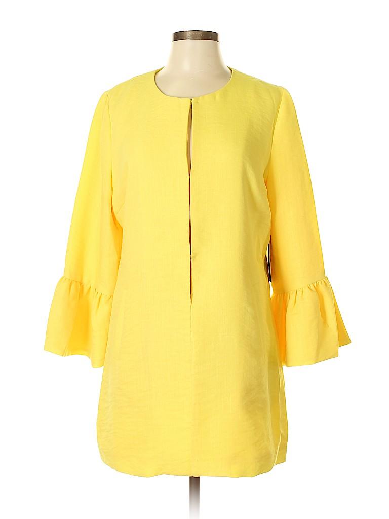 Unbranded Women Cardigan Size L