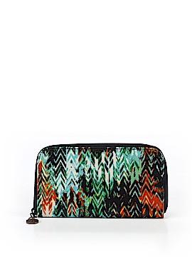 Pistil Wallet One Size