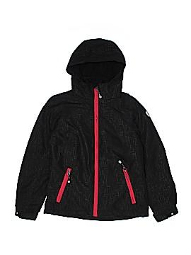 Killtec Coat Size 12