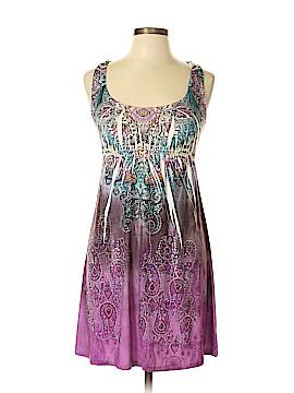 S-Twelve Casual Dress Size 12