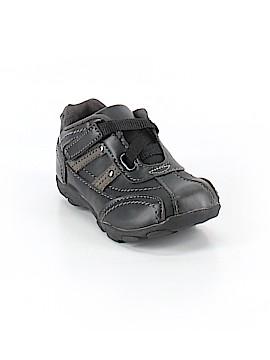 Blackhawk Sneakers Size 9