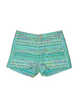 Elevenses Shorts Size 4