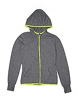 H&M Track Jacket Size 10 - 12