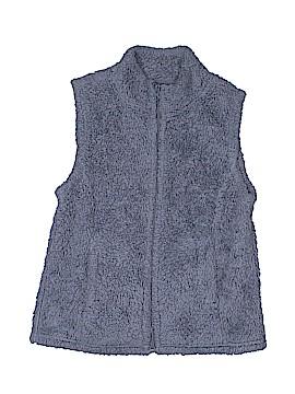Old Navy Vest Size 10 - 12
