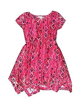 Xhilaration Dress Size 4 - 5