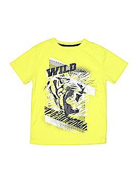 Gymboree Active T-Shirt Size 10