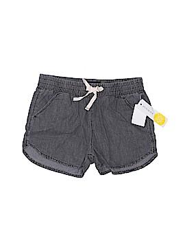 Hudson Denim Shorts Size L (Kids)