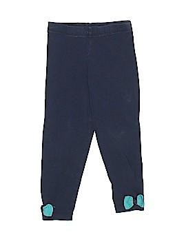 Breeze Girls Leggings Size 95 (CM)