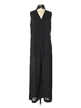 Zara Basic Jumpsuit Size L