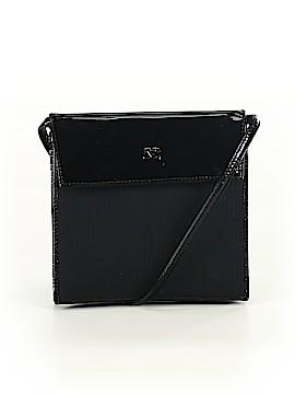 Valentino Garavani Leather Crossbody Bag One Size