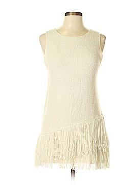 H&M Sleeveless Top Size 12