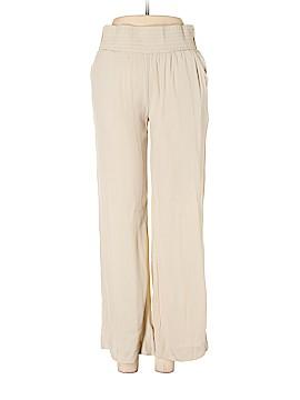 2b bebe Casual Pants Size S