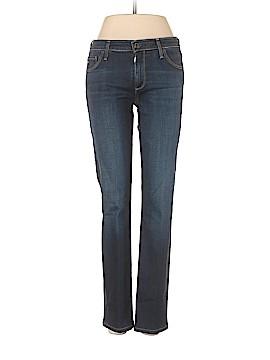 Adriano Goldschmied Jeans 27 Waist