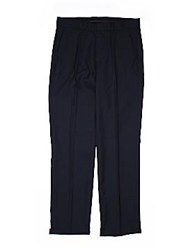 Crewcuts Wool Pants Size 16