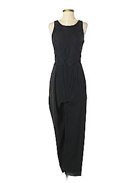 Ann Taylor LOFT Jumpsuit Size 0