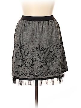 Studio 253 Casual Skirt Size XL
