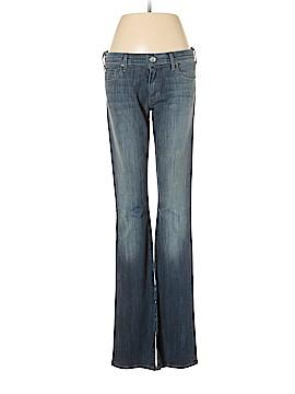 Agave Jeans 29 Waist