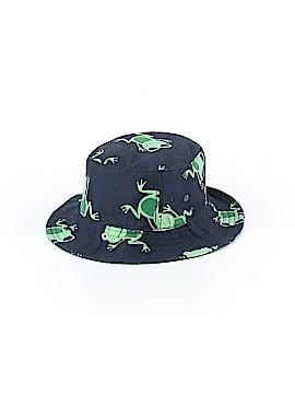 Gymboree Sun Hat Size 0-12 mo
