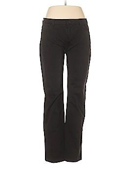 Gerard Darel Jeans Size 42 (FR)