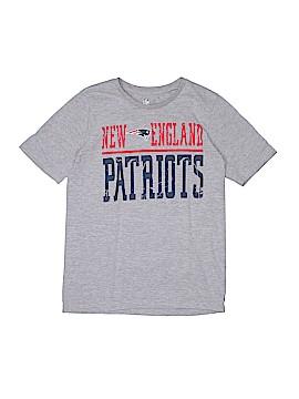 NFL Short Sleeve T-Shirt Size M (Kids)