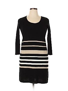 Studio One Casual Dress Size XL