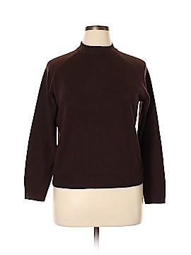 Designers Originals Pullover Sweater Size XL