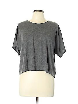 Bella Short Sleeve T-Shirt Size Lg/XL