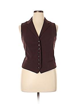 Chaps Vest Size XL