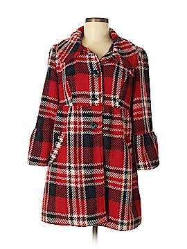 Takara Coat Size M