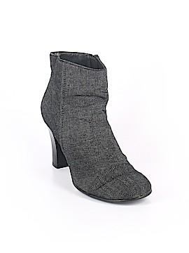 Aerosoles Ankle Boots Size 9