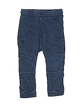 H&M Sweatpants Size 18-24 mo