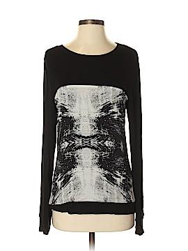 Tart Sweatshirt Size S