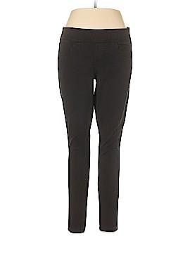 Torrid Jeans Size 0X Plus (0) (Plus)