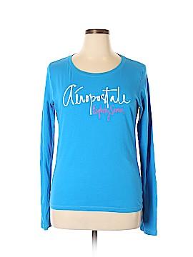 Aeropostale Long Sleeve T-Shirt Size XXL