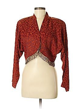 Sue Wong Jacket Size M