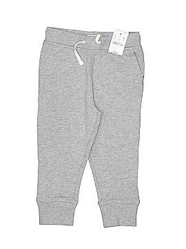 Crewcuts Outlet Sweatpants Size 2