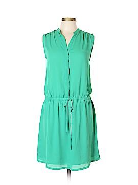 Hilary Radley Casual Dress Size 10