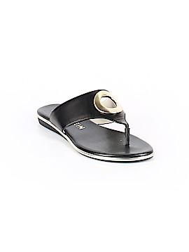 Anne Klein Sandals Size 7